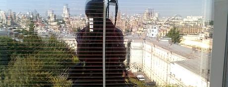 Миття вікон на сьогодні стала однією з найбільш популярних послуг в Тернополі
